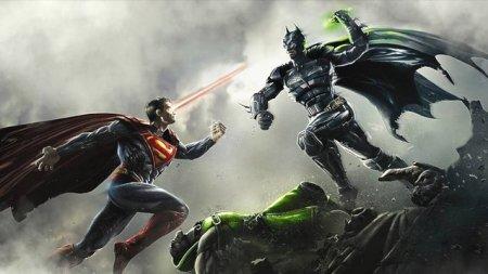 injustice-1