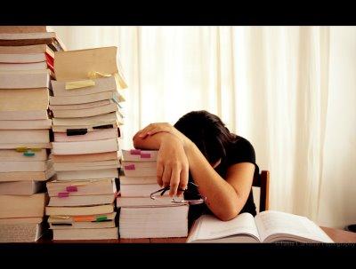 To_study